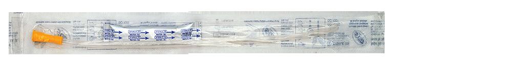 hidrofilik kateter female ch 20